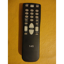 Control Remoto Para Tv Sanyo,ventas Por Mayor Y Menor