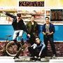 Big Time Rush 24/seven Cd Disponible 16-07-13 Clickmusicstor