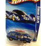 Hot Wheels 2010 Ferrari 330 P4 Hw Garage 076/240