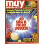 Revista Muy Interesante Nº 71