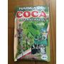 Harina De Coca Envioseconomicos A Caba Gba Y Todo El Pais