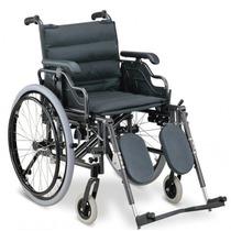Art culos para discapacitados sillas de ruedas con los for Sillas de ruedas usadas