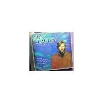 2 Cds Eric Clapton Lonely Years Y Musimundo(descatalogado)