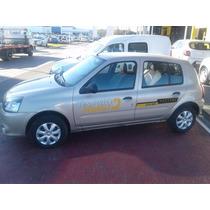 Autos Renault Nuevo Clio Mio Confort 0km P Nacional