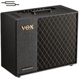 Amplificador Vox Vt40x Guitarra Pre Valvular 40w + Efectos