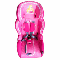 Butaca Booster V6 Cars R&m Babies