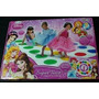 Super Twister Princesas Disney