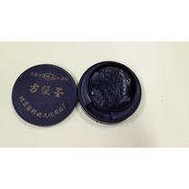 Sumi-e / Shodo. Tinta China Sólida Lista Para Usar