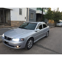 Chevrolet Vectra Cd Full 2006 2.2 16v 140hp 104000km