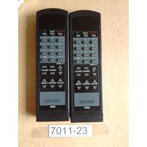 Control Remoto Tv Cce - Blue Sky - Dewo - Ktv - Phillips Etc