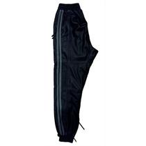 Pantalon Babucha Chupin Cuero Unisex Dama Hombre Oveja
