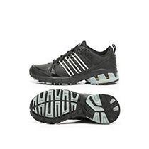 Zapatillas Adidas Originales Talle 35 (4.5us) Import Nuevas!