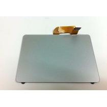 Trackpad Apple Macbook Pro A1286 15  2008 Unibody