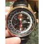 Reloj Pulsera A Pila Parecido Iwc