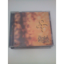 Prince / The Gold Experience / Cd Original