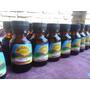 Aceites Aromaticos P/hornito Y Lamparas De Sal X10u..envios!