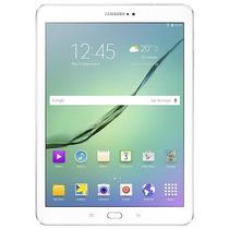 Samsung Galaxy Tab S2 T810 Tablet Octa Core Amoled 5.6mm