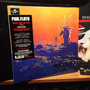 Pink Floyd Music From The Film More Edicion Vinilo