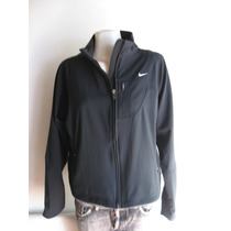 Campera Nike, Mujer, Talle L, Original