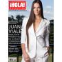 Revistas Hola Argentina