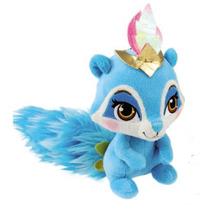 Palace Pets Peluches Mascotas Princesas Disney   Toysdepot