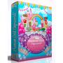 Kit Imprimible Premium Gold Empresarial Patrones + Candy Bar