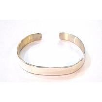5eb8961e4e12 Busca Pulsera esclava pinza de plata y oro con los mejores precios ...