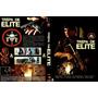 Tropa De Elite Blu-ray Hd Full 1080 !!!