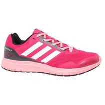 Zapatillas Adidas Duramo 7 W Sportline