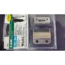 Repuesto Máquina Wahl Super Taper