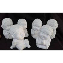 Buda Bebe 13 Cm-entrega De Un Día Para El Otro!!-fabricamos