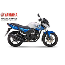 Yamaha Nueva!! Sz - Rr 2016 !!! 0km ! Entrega Inmediata!