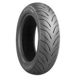 Bridgestone 130/60-13 S/c Hoop B02r 53l Servigoma Srl