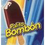 Palito Bombon-helado Mayorista En Villa Urquiza