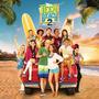 Teen Beach Movie 2 Banda De Sonido