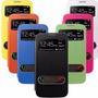 Funda Samsung Galaxy Win Fame Trend Mega Mini Core Grand Neo