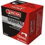 Grampas Tacsa 10mm X50 Unidades