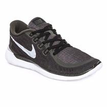 Nike Free 5.0 10749592300 Depo972