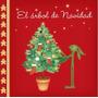 El Árbol De Navidad - Sophie Le Comte - Maizal