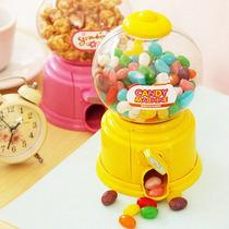 Mini Dispenser Caramelos Confites Golosinas Alcancía Candy