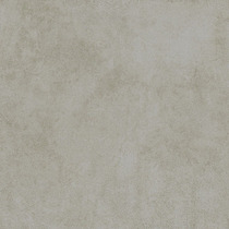 Queens Grey 57,5x57,5 1ra Alberdi Porcelanato