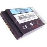 Bateria Nextel Motorola I730 Nueva Original  Snn5705 Gtia
