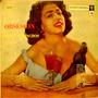 Los Panchos-coleccion Vinilo Long Play-obsesion- Excelente