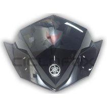 Acrilico Cubre Tablero Fz16 2.0