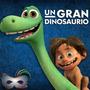 Kit Imprimible Un Gran Dinosaurio - Cumpleaños - Candy Bar