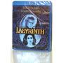 Labyrinth Laberinto David Bowie Jim Henson Hd Bluray