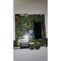 Mother Netbook Compatible G5 Camarita Giratoria