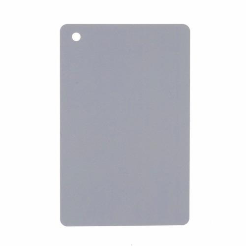 tarjeta gris18 amazon