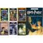 Harry Potter - La Saga Completa - Digital