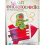 Gran Enciclopedia De Los Pequeños Nro 6 Ed. La Encina